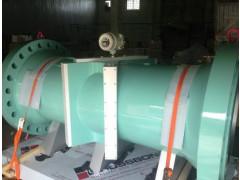 Счетчики газа КТМ600 РУС