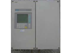 Газоанализатор микроконцентраций оксида углерода Ultramat 6F