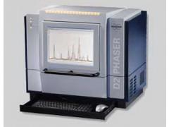 Дифрактометры рентгеновские D2 PHASER