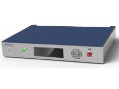 Аппаратура управления виброиспытаниями ВК8