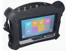 Системы мониторинга вибрации и сбора данных OneProd