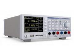 Вольтметры универсальные HMC8012, HMC8012-G
