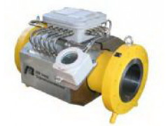 Расходомеры-счетчики газа ультразвуковые УВИР