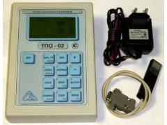 Тестеры пульсовых оксиметров ТПО-02