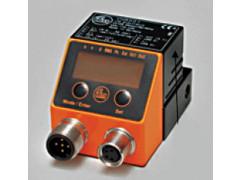Датчики вибрации VNB001