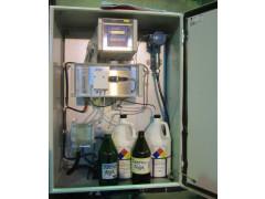 Анализатор жидкости A15/79