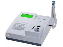 Анализаторы свертываемости крови (коагулометры) КЛОТ