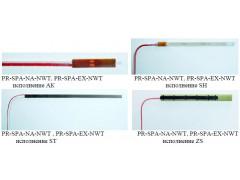 Термопреобразователи сопротивления PR-SPA-NA-NWT, PR-SPA-EX-NWT