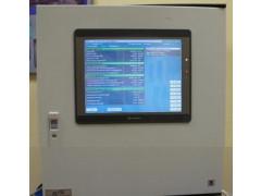 Блоки обработки информации