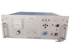 Зонды инклинометрические систем забойных телеметрических Compass
