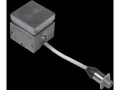 Акселерометры низкочастотные линейные АЛЕ 048М