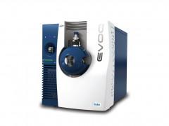 Хромато-масс-спектрометры жидкостные EVOQ Qube, EVOQ Elite, EVOQ Elite ER