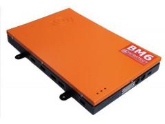 Аппаратура измерения вибрации, мониторинга и защиты промышленного оборудования ВМ6