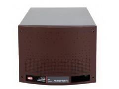 Анализаторы нефтепродуктов спектрофотометрические PCM/HSS, PIONIR, Diamond