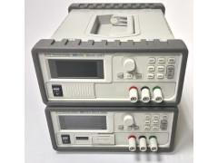 Источники питания постоянного тока АКИП-1141, АКИП-1141/1