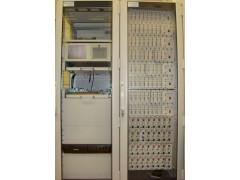 Системы сейсмоакустические измерительные Релос-Р/Ш-64