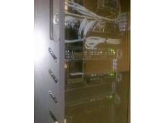 Система измерений передачи данных Гонец-Д1М