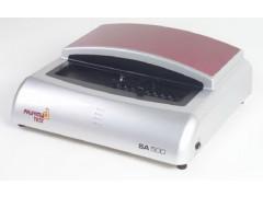 Спектрофотометры диодно-матричные SA 500