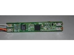 Датчики температуры цифровые mTP
