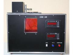 Анализаторы СИМ-8М