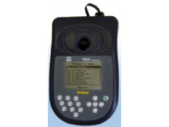 Анализаторы фотометрические YSI мод. 9300 и 9500