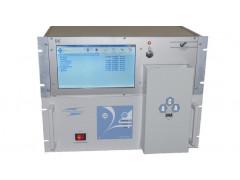 Анализаторы хроматографические автоматические ACA-LIGA