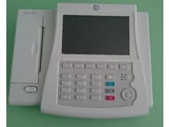 Электрокардиографы МАС 800