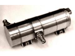 Датчики разности давлений ДРИ 093