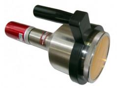 Гамма - спектрометры сцинтилляционные OSPREY-LE