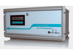 Анализаторы хроматографические Baseline мод. 8900 GC и 9100 GC