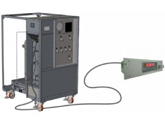 Устройства для выдачи доз компонента УВДК