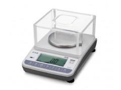 Весы электронные лабораторные XE