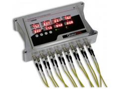 Системы температурного мониторинга трансформаторов Qualitrol серии T/Guard
