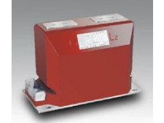 Трансформаторы тока LZZB (4MA7)