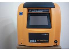 Спектрометры рентгенофлуоресцентные многоэлементные HD MAXINE