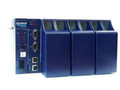 Контроллеры измерительные ControlWave Micro