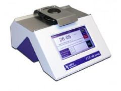 Рефрактометры автоматические PTR 300 и PTR 300X