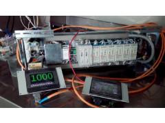 Комплекты блоков преобразователей, контроля и индикации КБП-1