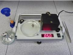 Анализаторы жидкости тензиометрические портативные ПАЖТ-1