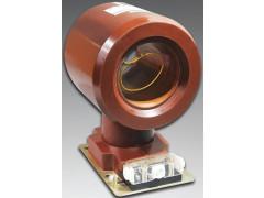 Трансформаторы тока GSSO
