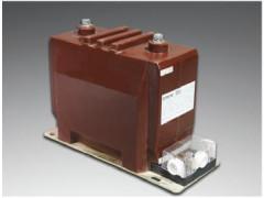 Трансформаторы напряжения GZ(4MR), GSZ, MGSZ