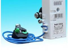 Счетчики электрической энергии однофазные статические РиМ 129.01, РиМ 129.02, РиМ 129.03, РиМ 129.04