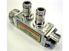 Ответвитель направленный фиксированный DC6280AM1