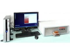 Установки для измерений статических параметров ЦАП УИСП-70