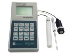 Анализаторы растворенного кислорода Эксперт-009