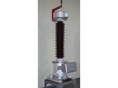 Трансформаторы напряжения OTEF 126