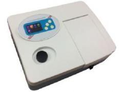 Спектрофотометры УФ-1100, В-1100, УФ-1200, В-1200, УФ-1800, УФ-3000, УФ-3100, УФ-3200, УФ-6100