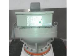 Трансформаторы напряжения SU 252/B