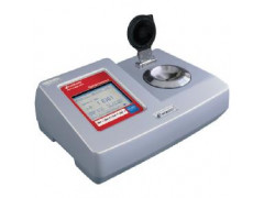 Рефрактометры автоматические RX-7000?