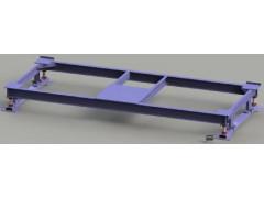 Весы электронные М8101